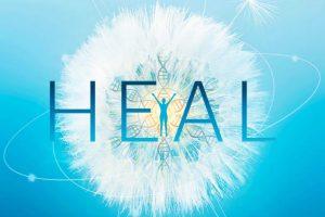 heal doc