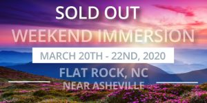 FLAT-ROCK-BLOCK-SOLD-OUT