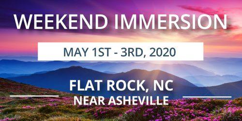 FLAT-ROCK-MAY-2020
