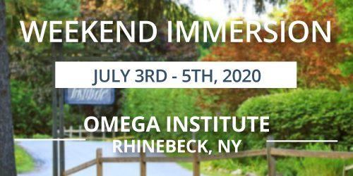 OMEGA-JULY-2020