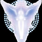 Angel-art-updated
