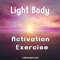 rob-wergin-light-body-activation