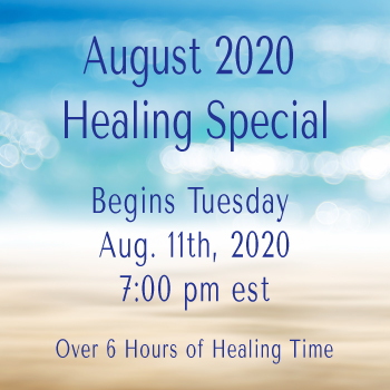 HOME--august-healing-special