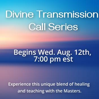 HOME-divine-transmission-series