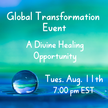 HOME-global-transformation-8-11-20