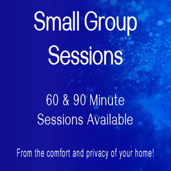 HOME-small-group-sessions