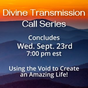 HOME-divine-transmission-series-9-23-2020