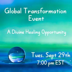 global-transformation-9-29-2020