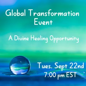 wergin-global-transformation-9-22-20