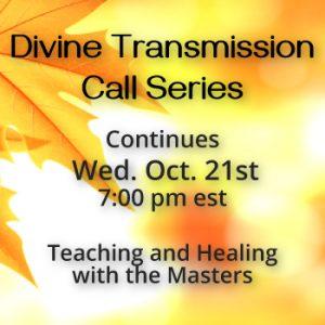 HOME-divine-transmission-series-10-21-2020