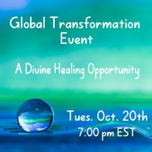 global-transformation-10-20-2020