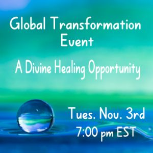 global-transformation-11-3-2020