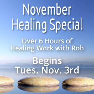 nov-healing-special