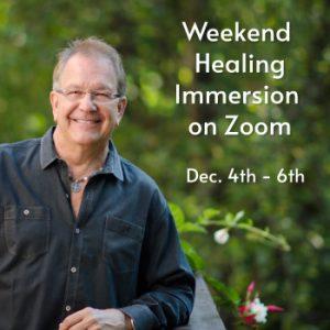 weekend-healing-immersion-wergin-12-2020