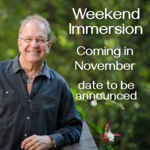 weekend-immersion-nov-2020