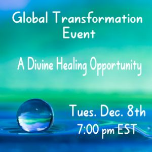 global-transformation-12-8-2020